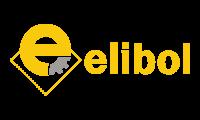 Elibol-logo