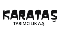 karataş-logo